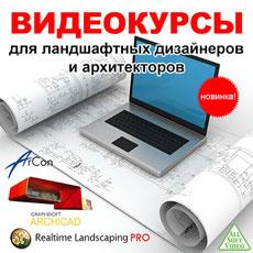 AllSoftVideo для дизайнеров (на DVD)